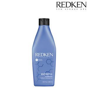Redken EXTREME Conditioner - 250 ml - Vorschau