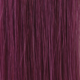 Hairoyal® Skinny's - Tape Extensions Fantasy #Aubergine