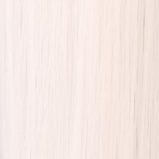 Hairoyal® Synthetik-Extensions #White