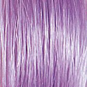 HAIROYAL® Synthetik-Extensions #Lilac - Vorschau