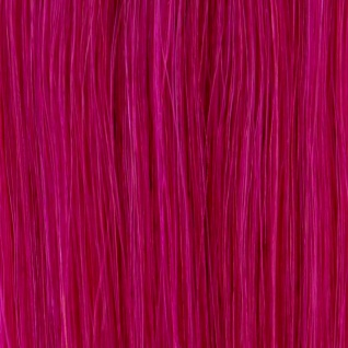 she by SO.CAP. Extensions Fantasy #Fuchsia dunkel