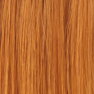 she by SO.CAP. Extensions 35/40 cm gewellt #21- strawberry blonde