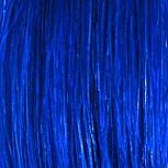 she by SO.CAP. Extensive / Tape Extensions 50/60 cm #Blau - Vorschau
