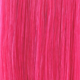 she by SO.CAP. Extensive / Tape Extensions 35/40 cm #Fuchsia
