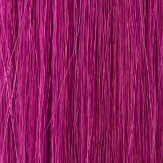 she by SO.CAP. Extensions Fantasy #Violet Medium