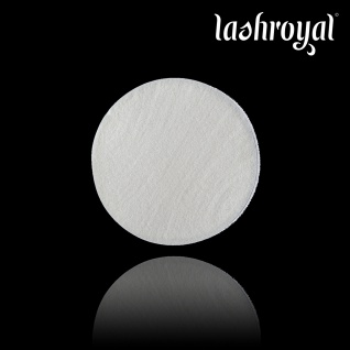 Lashroyal Schwämmchen zum Ausrichten der Wimpern