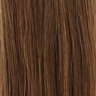 she by SO.CAP. Tresse gewellt #10- blonde light beige
