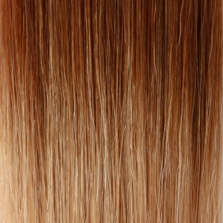 she by SO.CAP. Extensions Shatush Effect 35/40 cm #T12/26