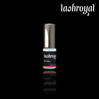 Lashroyal Skin Glue Hautkleber 10 ml