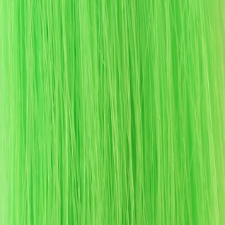 Hairoyal® Synthetik-Extensions #Apple Green