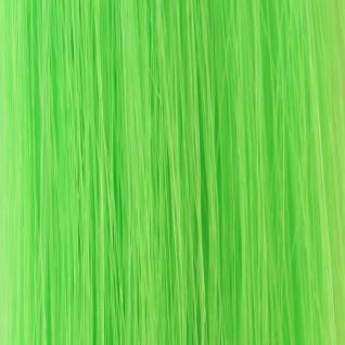 Hairoyal® Synthetik-Extensions #Apple Green - Vorschau