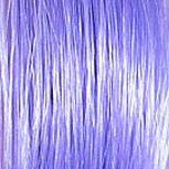 she by SO.CAP. Extensive / Tape Extensions 35/40 cm #Flieder