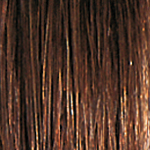 she by SO.CAP. Extensive / Tape Extensions 50/60 cm #10- blonde light beige