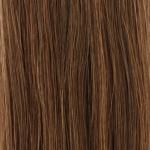she by SO.CAP. Tresse glatt #10- blonde light beige
