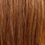 HAIROYAL® Microring-Extensions gewellt: #14- Dunkel-Goldblond