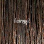 she by SO.CAP. Extensions 50/60 cm glatt #8- dark blonde