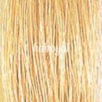 she by SO.CAP. Extensions 65/70 cm glatt #20- very light ultra blonde