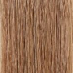 she by SO.CAP. Extensions 35/40cm gelockt #14- light blonde