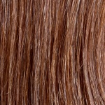 Hairoyal® Skinny's - Tape Extensions #10- Dunkel-Aschblond