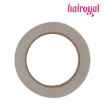Hairoyal Invisible Tape, 1 Rolle