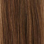 she by SO.CAP. Extensive / Tape Extensions 35/40 cm #10- blonde light beige