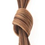 she by SO.CAP. Extensions 35/40 cm gewellt #6/27- bicolour