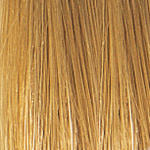 she by SO.CAP. Extensive / Tape Extensions 50/60 cm #DB2- golden light blonde