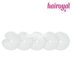 HAIROYAL® Abstandshalter 5 Stück