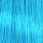 she by SO.CAP. Extensive / Tape Extensions 35/40 cm #Türkis
