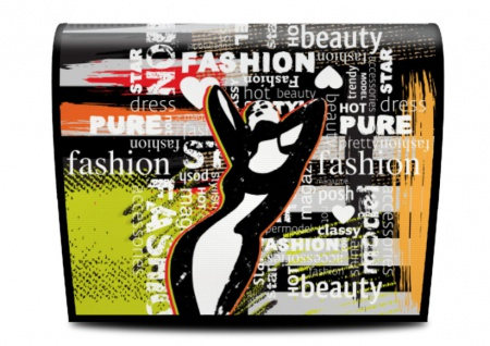 Cover für Koala-Bag Tasche Fashion beauty