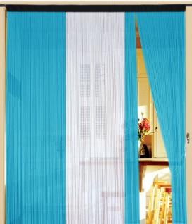 Fadenvorhang Argentinien 90 cm x 240 cm