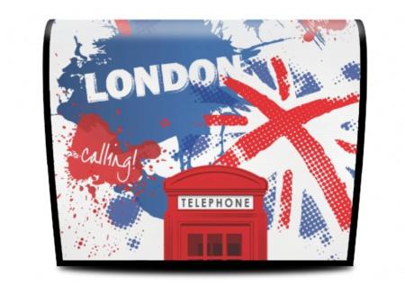 Cover für Koala-Bag Tasche London D1