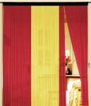 Fadenvorhang Spanien 150 cm x 300 cm