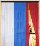 Fadenvorhang Russland 90 cm x 240 cm
