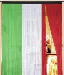 Fadenvorhang Italien 150 cm x 300 cm