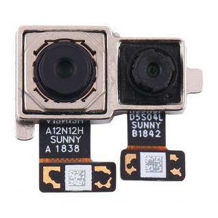 Für Xiaomi Mi 8 Lite Reparatur Back Cam Kamera Flex Ersatzteil Camera Flexkabel