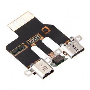 Ladebuchse Micro USB Dock für Amazon Kindle Fire HD 8.9 Mikrofon Audio Micro
