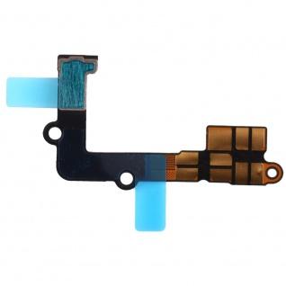 Light Sensor Flex Kabel für Huawei P20 / P20 Pro Ersatz Sensor Modul Reparatur