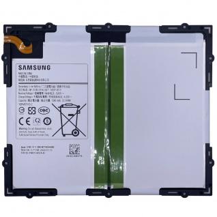 Samsung Galaxy Tab A 10.1 2016 Akku GH43-04627A Ersatz Tausch Batterie Reparatur