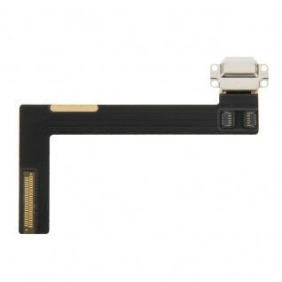 Dock Charger Ladebuchse für Apple iPad Air 2 Flexkabel Ersatz Reparatur Zubehör