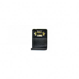 Akku Batterie Battery für Apple iPhone 8 Plus ersetzt 616-00367 Ersatzakku Accu - Vorschau 3