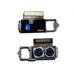 Back Kamera Rückkamera Flex Kabel für Sony Xperia 10 II 2. Generation Ersatzteil