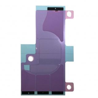 Akku Batterie Kleber Stripe für Apple iPhone XS Max Battery Adhesive Tape Ersatz