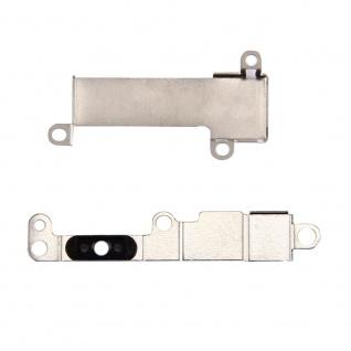 Home Button Halteklammer für iPhone 7 Klammer Ersatzteil Reparatur Zubehör
