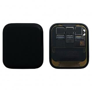 Display LCD Einheit Touch Panel für Apple Watch Series 4 44 mm TouchScreen Neu - Vorschau 2