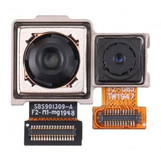 Für UMIDIGI Power 3 Reparatur Back Cam Kamera Flex Ersatzteil Camera Flexkabel