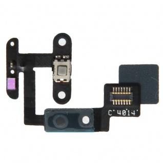 Telefon Transmitter Flexkabel für Apple iPad Air 2 Sender Ersatzteil Reparatur