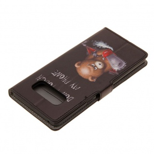 Schutzhülle Motiv 31 für Samsung Galaxy Note 8 N950 N950F Tasche Hülle Case Neu - Vorschau 5