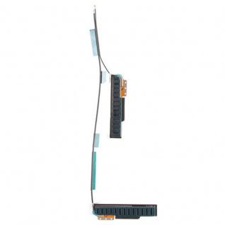 WiFi Signal Antenna Flexkabel für Apple iPad Air 2 Reparatur Ersatzteil Zubehör