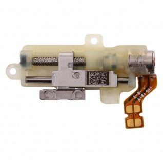 Für Huawei P Smart Z Slide Flex Cable Flexkabel Reparatur Ersatzteil Zubehör